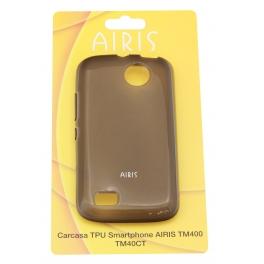 CARCASA PROTECTORA TPU TM400