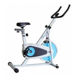 Bicicleta Entrenamiento Indoor AIRIS BIK002