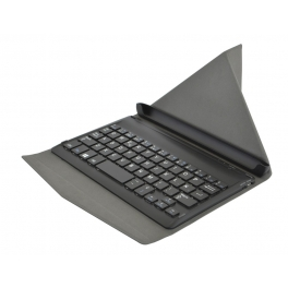Funda y teclado AIRIS WinPAD 80W
