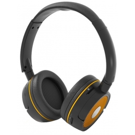 Auriculares Bluetooth AIRIS AB01N