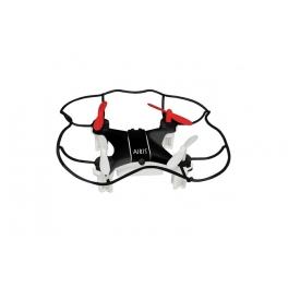 Drone AIRIS DR001