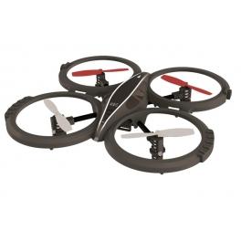 Drone AIRIS DR002