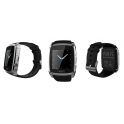 Smartwatch AIRIS SW20 + CANON P.INT