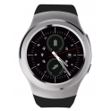 Smartwatch AIRIS SW30HR + CANON P.INT