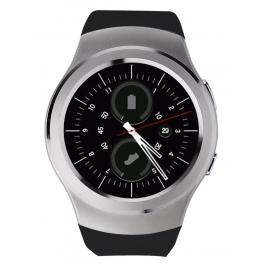 Smartwatch AIRIS SW30HR + CANON P.INT