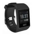 Smartwatch DEPORTIVO AIRIS SW4FIT