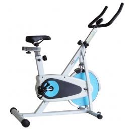 """Bicicleta de entrenamiento BIK002 """" """"Reacondicionado"""""""